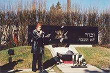 Old-Holocaust-Memorial