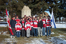 Remembrance-Day-004