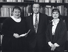 Uri-Rosenzweig-and-Sandra-Thompson-001
